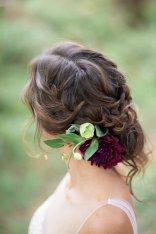 FloraandFauna064_WEB