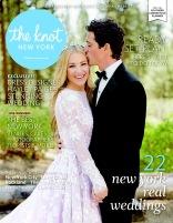 TKR16SS_NY Cover [P]{NY}.indd