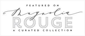MagnoliaRouge_BlogBadge1