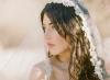 RYALE_AmourRouge-130