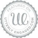 UtterlyEngaged_badge_gray